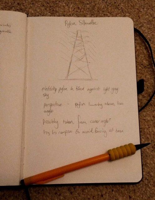 Notes - Pylon.jpg