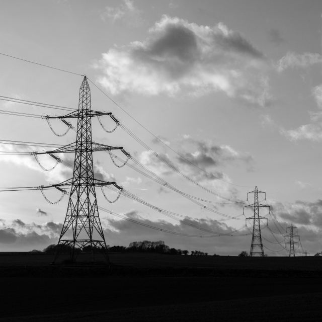 Pylons at Hooton Levitt.jpg