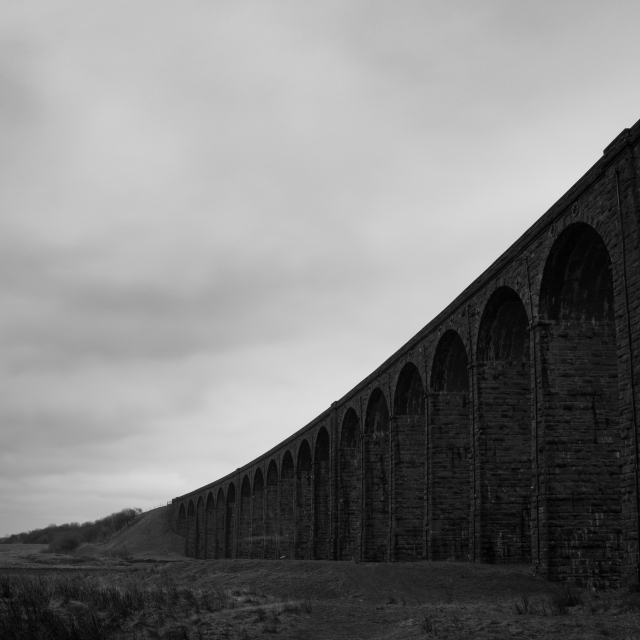 Ribblehead Viaduct.jpg