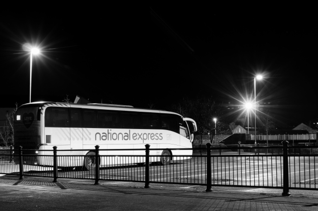 Coach at Skipton Bus Station.jpg