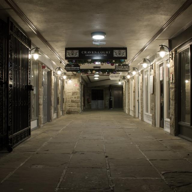 Craven Court.jpg
