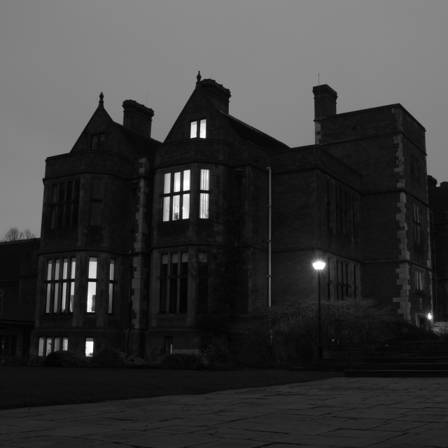 Heslington Hall (Flickr).jpg