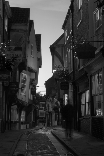 The Shambles (Flickr).jpg