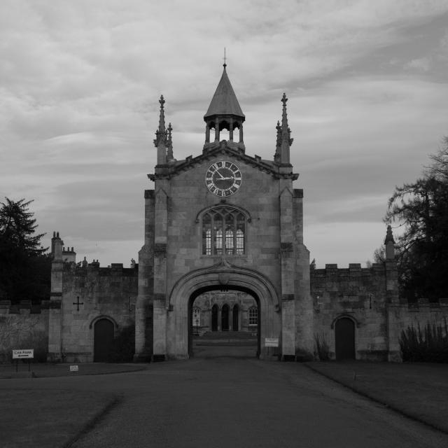 Bishopthorpe Palace (Flickr).jpg