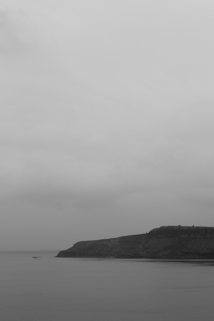 Cayton Bay, 01 (Flickr).jpg
