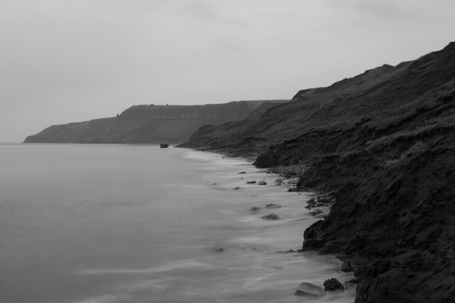 Cayton Bay, 02 (Flickr).jpg