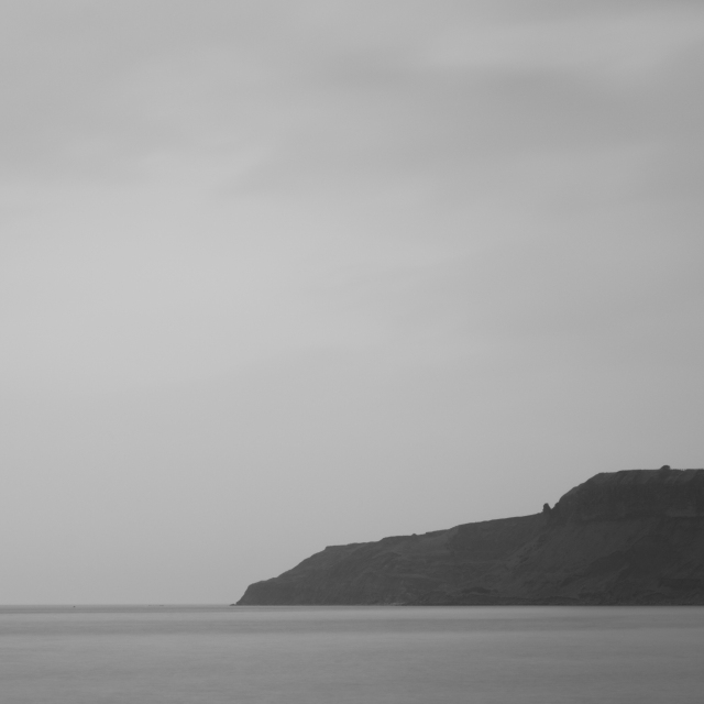 Cayton Bay Cliffs (Flickr).jpg