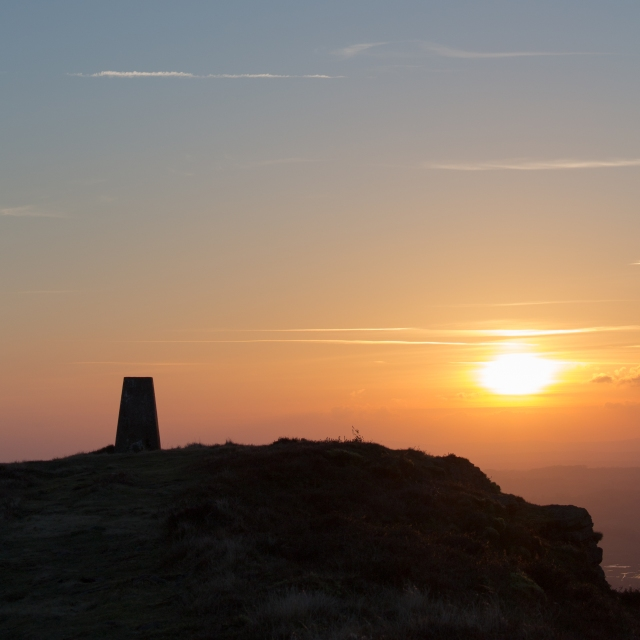 Sunset on Skipton Moor (Flickr).jpg