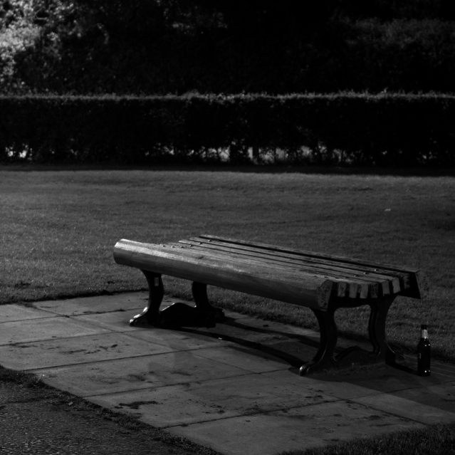 Bench (Flickr).jpg