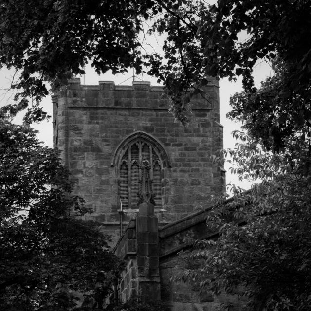 Trinity Church, 01 (Flickr).jpg