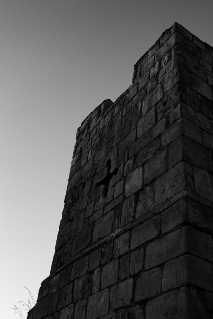 York City Walls, 01 (Flickr).jpg