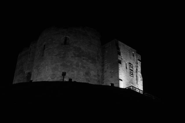 Clifford's Tower, 02 (Flickr).jpg