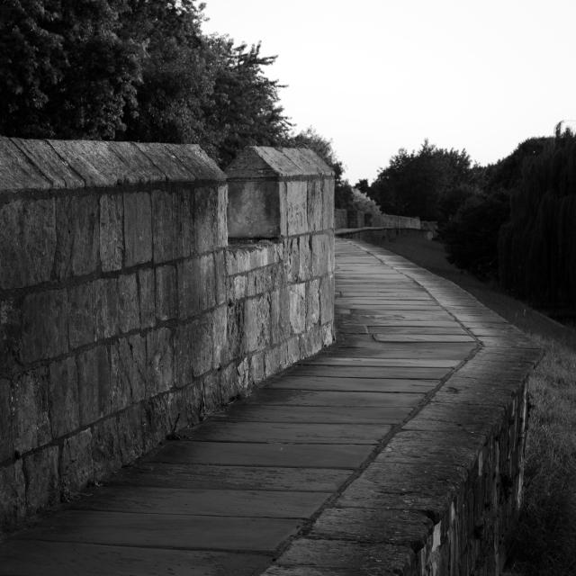York Walls (Flickr).jpg