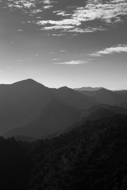 Andalusian Mountains, 01 (Flickr).jpg