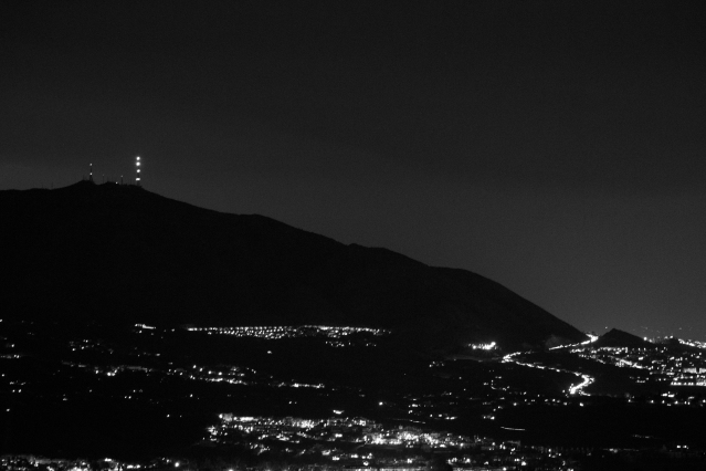Mijas at Night (Flickr).jpg