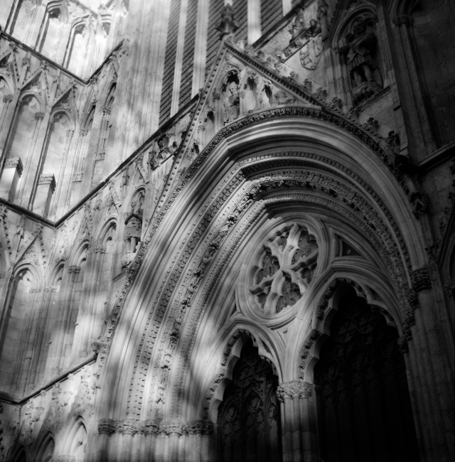 York Minster, 03 (Flickr).jpg