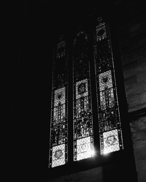 York Minster, 04 (Flickr).jpg