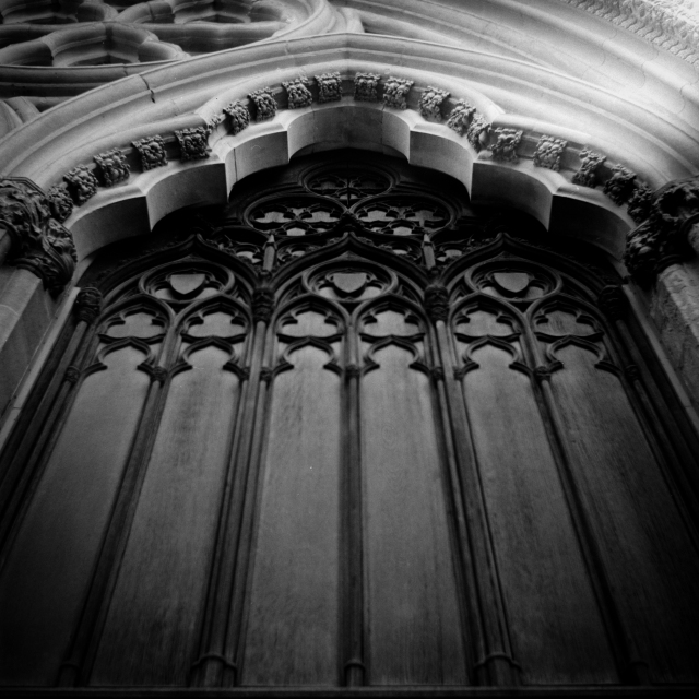 York Minster, 08 (Flickr).jpg