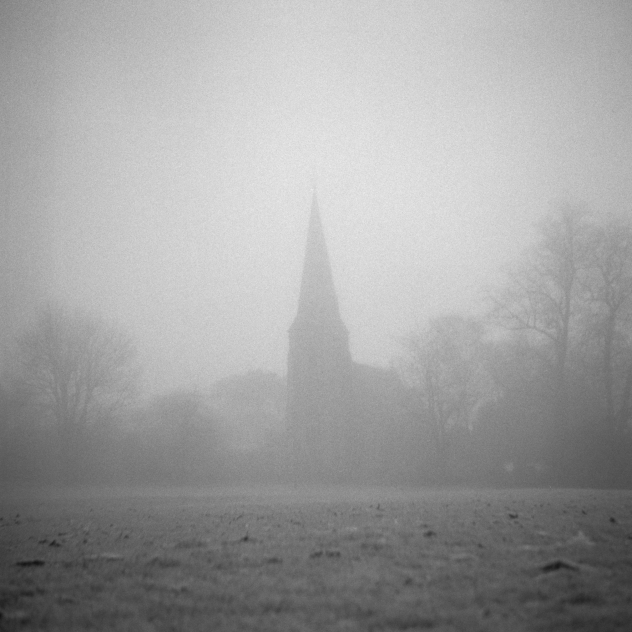 Heslington Church, 04 (Flickr).jpg